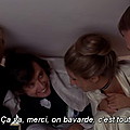 On s'fait la valise, docteur ? (what's up, doc ?) (1972) de peter bogdanovich