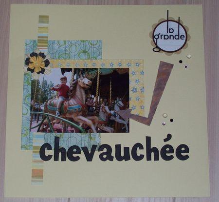 La_grande_chevauch_e