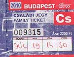 ticketbudapest