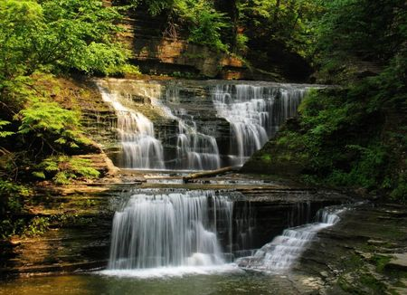 2_buttermilk_falls