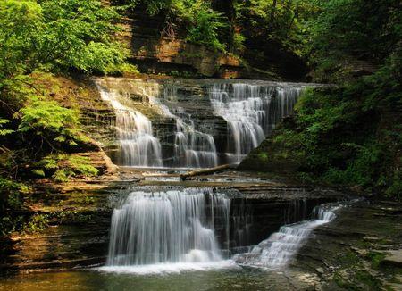 2_buttermilk_falls