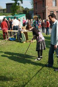 Fête de la Boisselleries du 17 Avril 2011 (395)