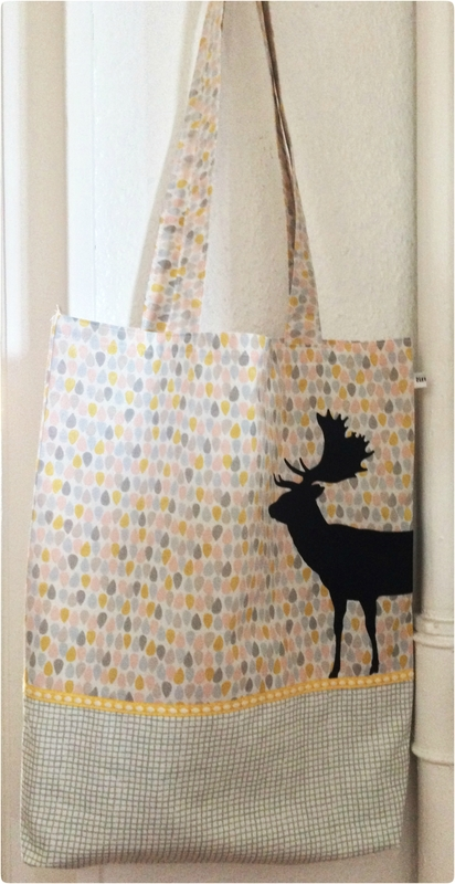 2017 tote bag forest 1