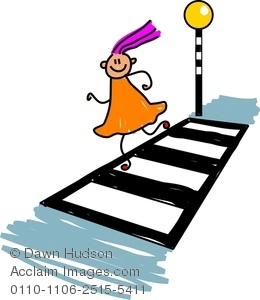 0110-1106-2515-5411_happy_little_girl_crossing_the_road_at_a_zebra_crossing