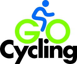 logo Go Cycling