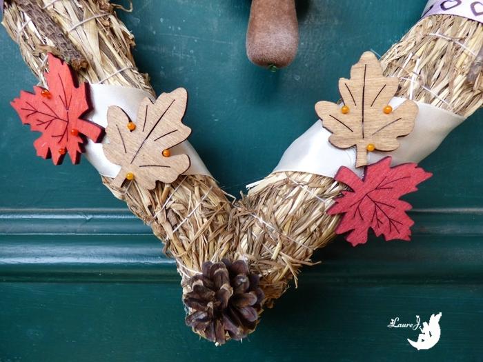 Couronne automne 5