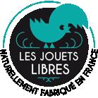 Logo-Lesjouetslibres_français500x500