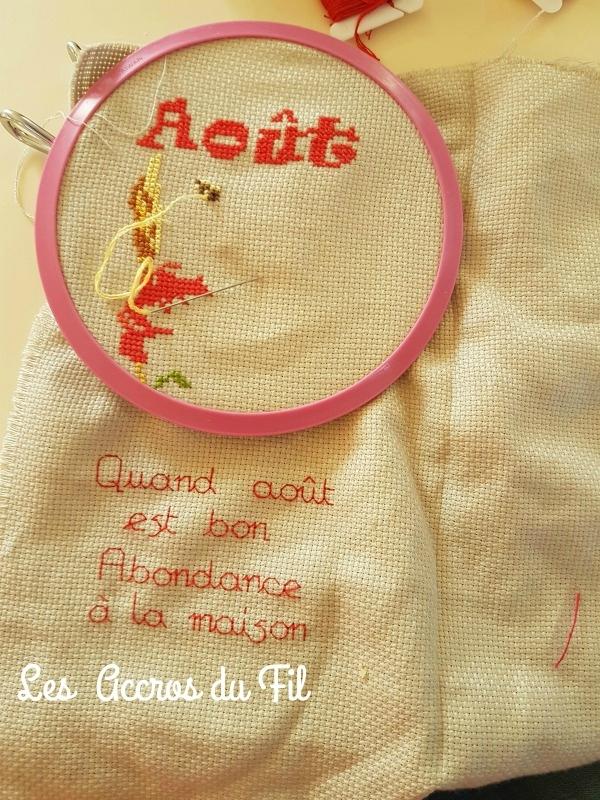 201704-accrosdufil-aloise
