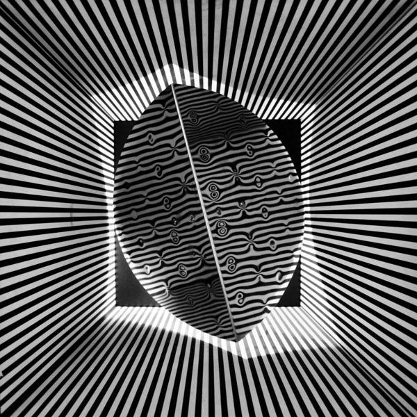 Jeux_lumiere_reflexion