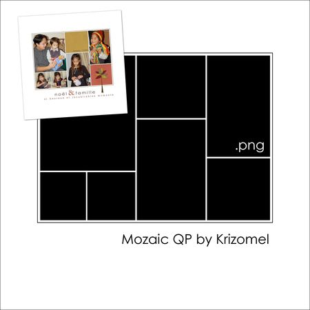 Mozaic_QP_preview_by_Krizomel