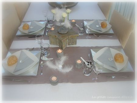 Table_de_f_te_gris_beige_5