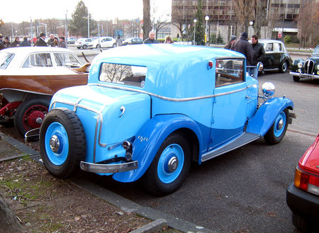 Mathis_EMY4F_coup__Deauville_de_1933__Retrorencard_janvier_2010__02