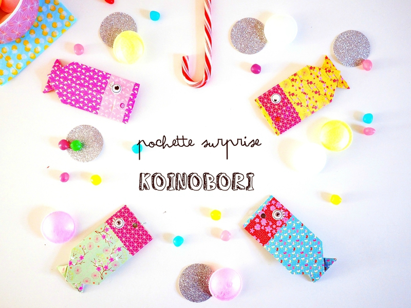 koinobori-diy-papier