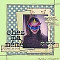 11-03-11 Mia