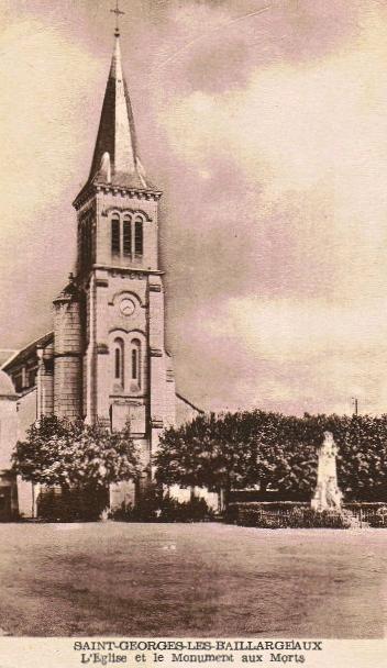 Saint-Georges-lès-Baillargeaux (2)