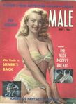 Male_Australie_1954