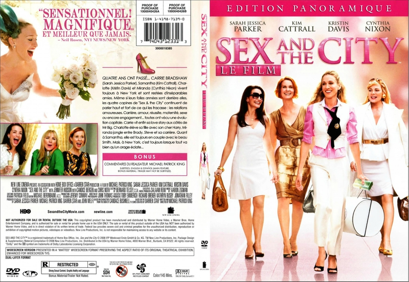 Sex_and_the_city_le_film___SLIM-14351413102008
