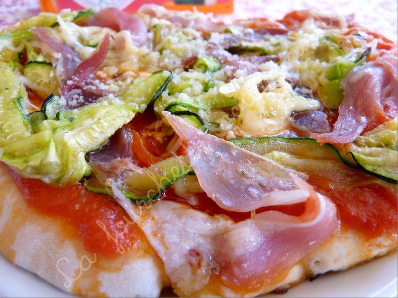 Pizza pita (7)