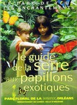 Guide_des_papillons_exotiqu
