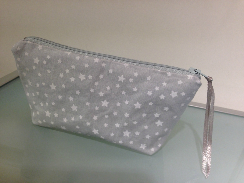 Trousse Florence T