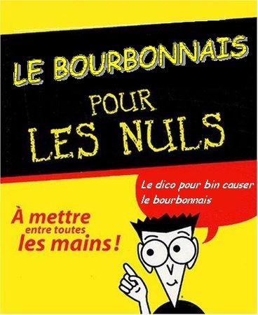 Le_bourbonnais_pour_les_nuls