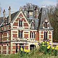Château S_4391