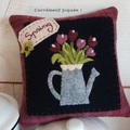 coussin-spring-arrosoir