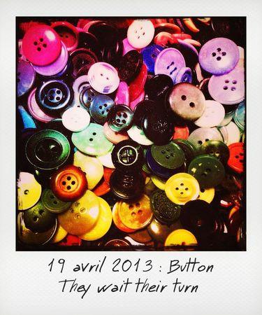 19-button_instant