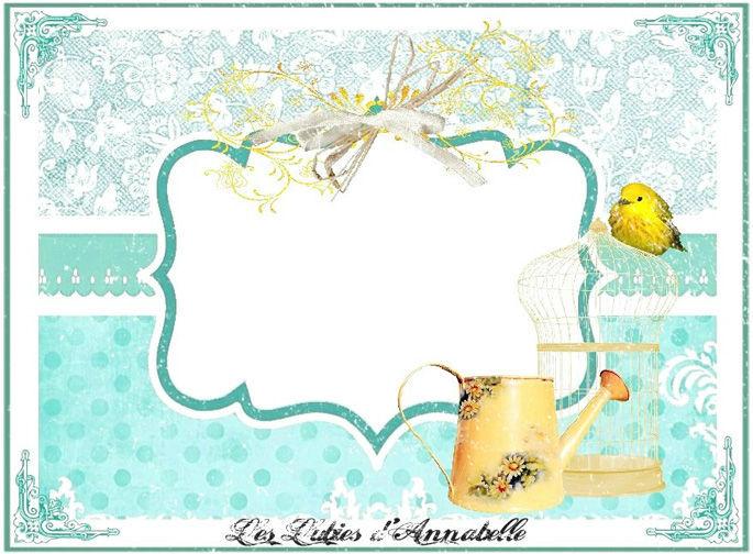 carte_printemps