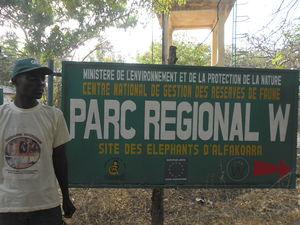 Parc_W