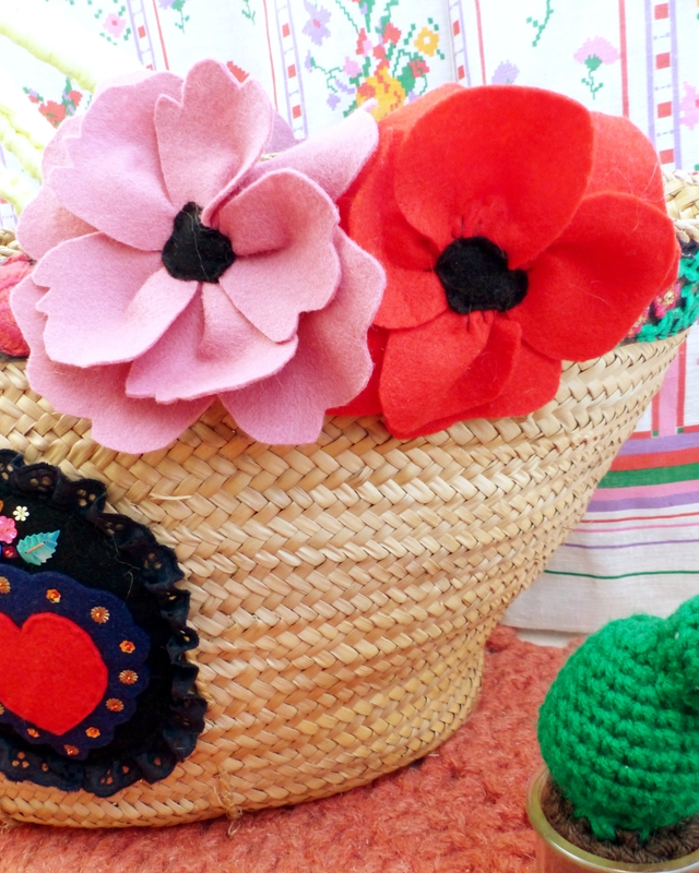 fleurs-feutrine-diy-mollie-makes