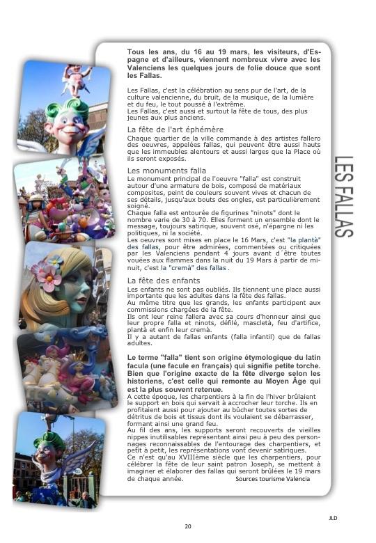 MARS01-03 TERMINE_page_20