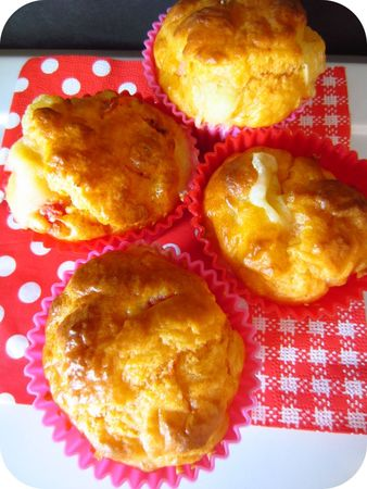 muffins_sal_s