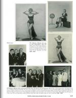 Profiles_history-2014-p339