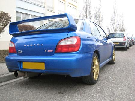 Subaru_impreza_WRX_STI_02