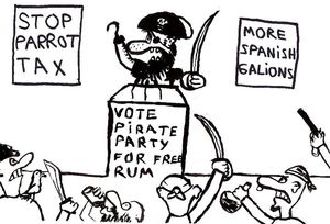 vote-pirate-party