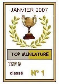 top5III