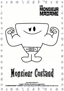 coloriage_de_monsieur_costaud_45215