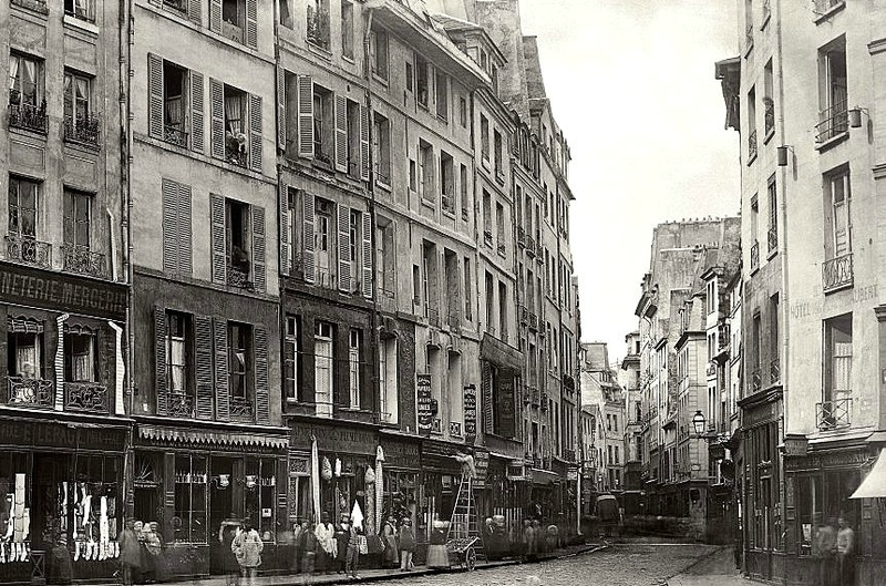 091rg-rue-galande-maubert_s