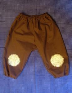 pantalon_intemporels