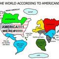 Leçon de géographie ...