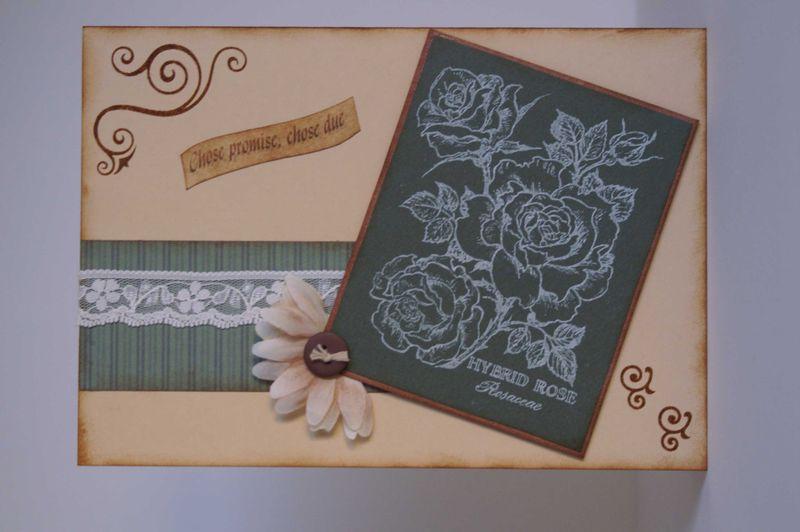 anniversaire_fleur_web