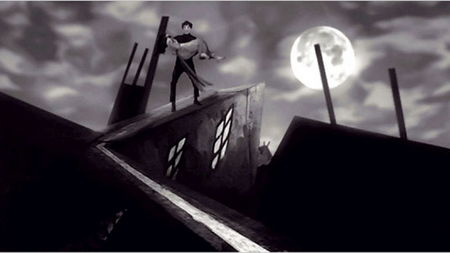 The_Cabinet_of_Dr_Caligari_1921_movie_hd_wallpaper