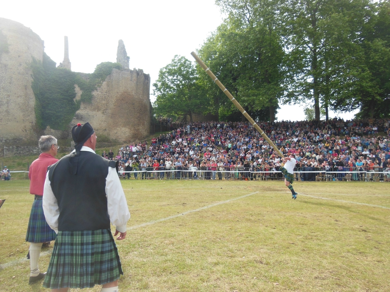 2015 highland 2 093