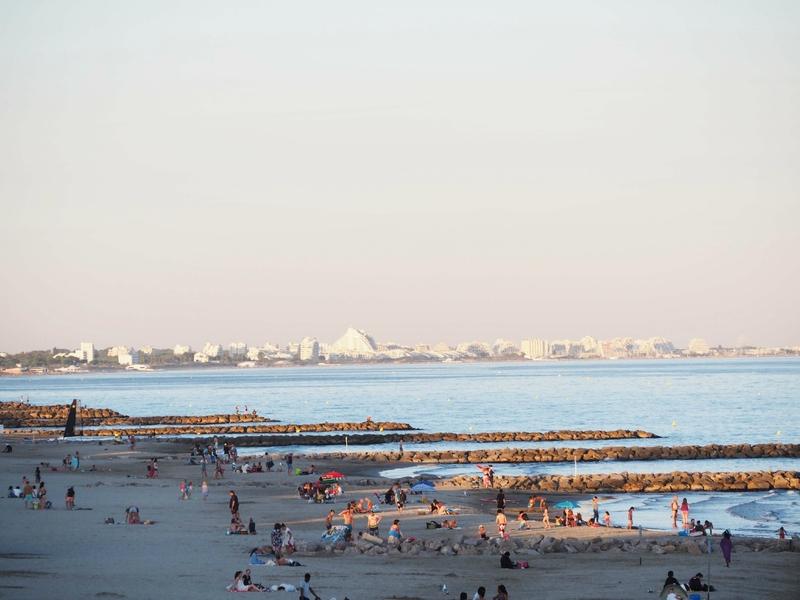 4-vacances-carnon-plage-montpellier-ma-rue-bric-a-brac