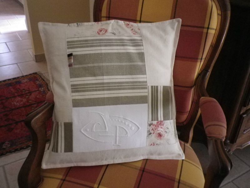 coussin 002