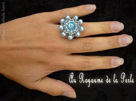Bague_bleue_ciel_d_tail