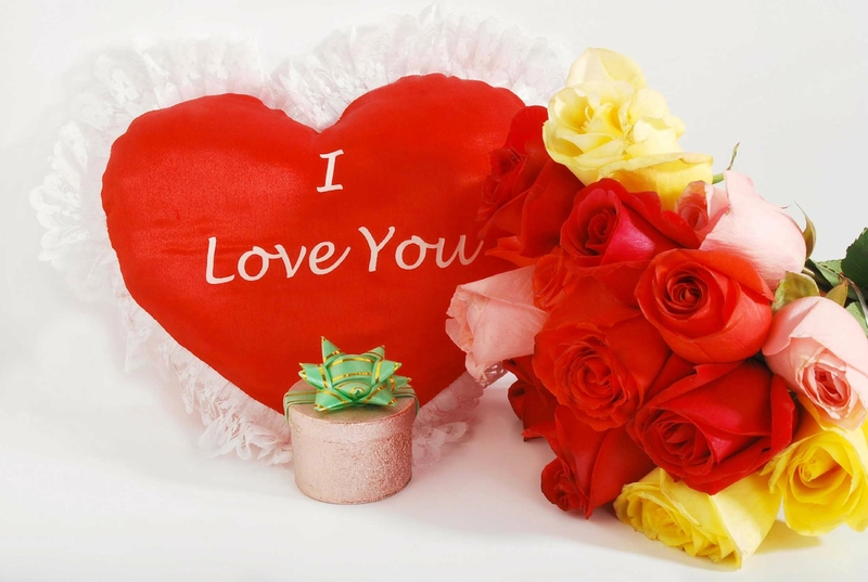 i-love-you-wallpaper-with-colorful-rose
