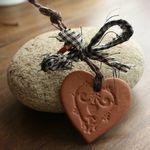 coeur_céramique