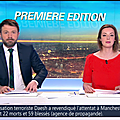 carolinedieudonne03.2017_05_24_premiereeditionBFMTV